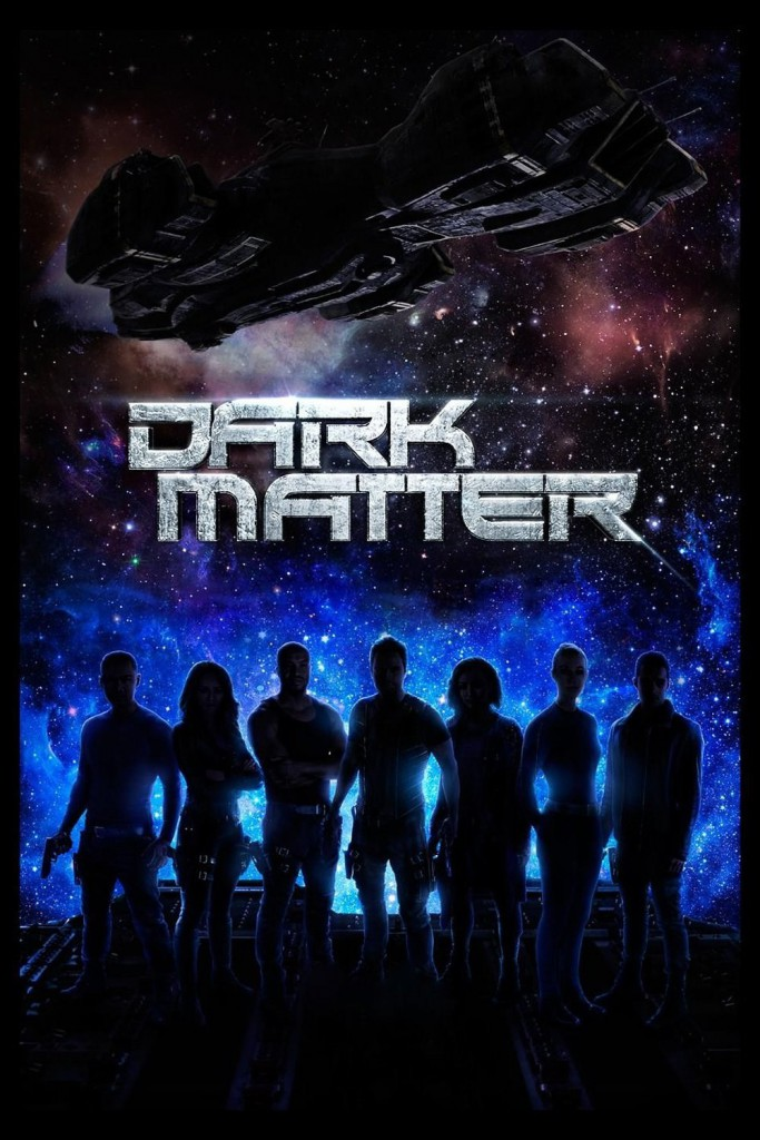 dark-matter-first-season.36239