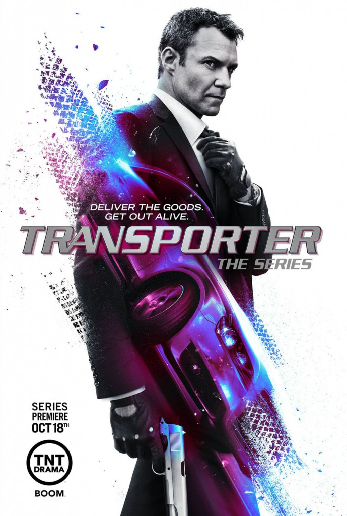transporter_the_series_xlg