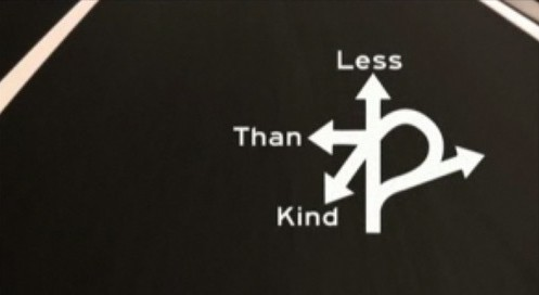 Less_Than_Kind
